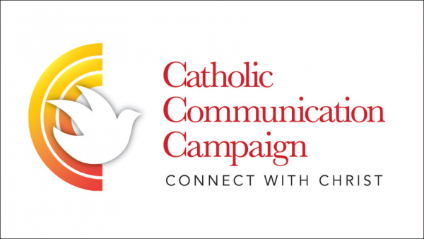 Catholic Communication Campaign connects communities in Christ